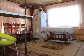 Продажа дома, Игнатово, Калининский район, Улица Луговая - Фото 1