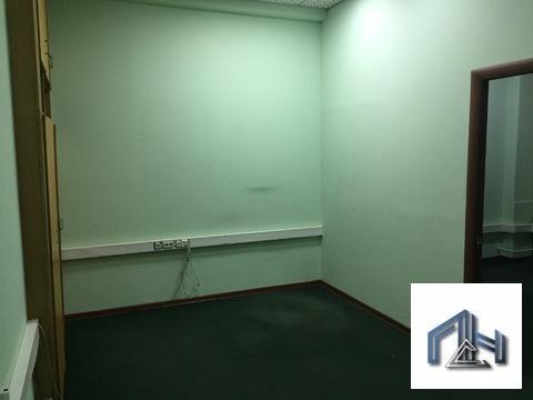 Сдается в аренду псн площадью 36 кв.м в районе Останкинской телебашни - Фото 2