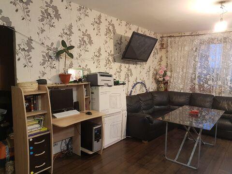 Продажа 3-ех комнатной в Подольске - Фото 5