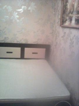 Сдаётся 2-х комнатная квартира сжм - Фото 4