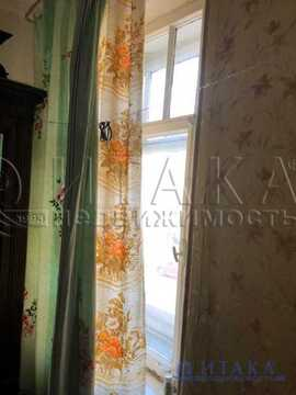 Продажа комнаты, м. Петроградская, Ул. Всеволода Вишневского - Фото 2