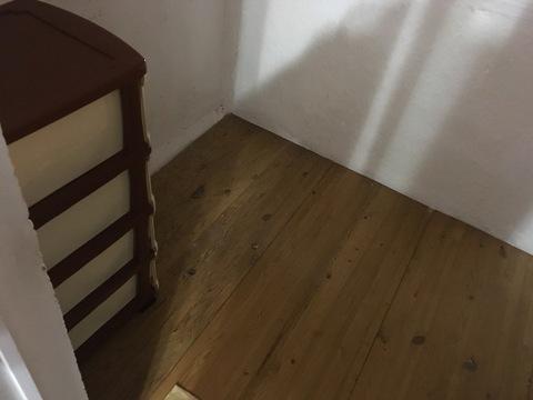 Продажа 3 комнатной квартиры Подольск Шепчинки Литейная 42 - Фото 4