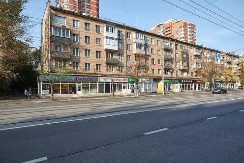 Аренда помещения 116 кв.м, метро Первомайская - Фото 5