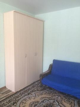 Сдам 1-квартиру, ул.Космонавта Беляева,49а - Фото 4