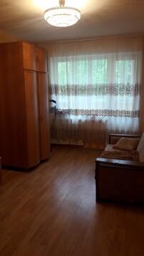 Сдам 1-комнатную квартиру в Авдотьино - Фото 5