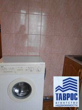2 комнатная квартира в Канищево. - Фото 3