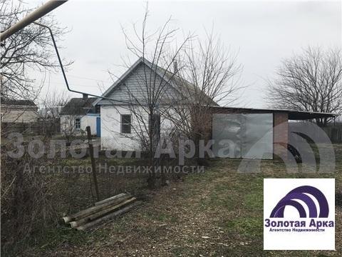Продажа дома, Бойкопонура, Калининский район, Ул. Бойко - Фото 2