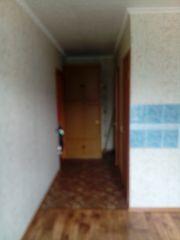 Продажа квартиры, Шарыпово, 22 - Фото 2