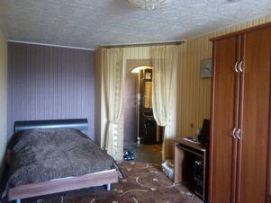 Продажа квартиры, Томск, Ул. Сибирская - Фото 1