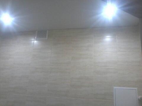Продажа квартиры, Улан-Удэ, Ул. Ключевская - Фото 4