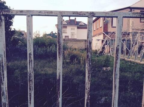 Продажа участка, Тольятти, Дачный въезд №4 - Фото 4