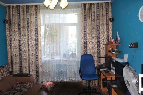 Объявление №50123097: Продаю комнату в 5 комнатной квартире. Москва, Дмитровское ш., 51к1,