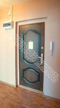 Продажа квартиры, Курск, Майский б-р. - Фото 2