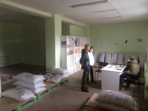 Продажа участка, Турунтаево, Прибайкальский район, Ул. Полевая - Фото 4