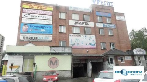 Объявление №50711813: Продажа помещения. Тольятти, ул. 40 лет Победы, 96,