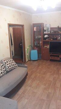 Квартира, ул. Московская, д.27 - Фото 4