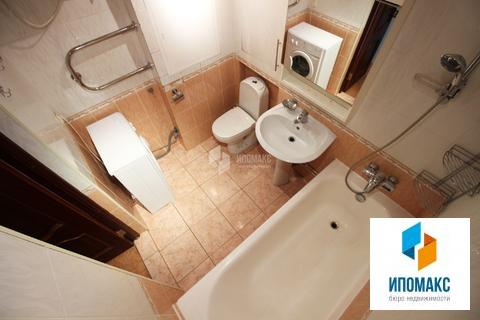 Продается 1-комнатная квартира в г. Апрелевка - Фото 4