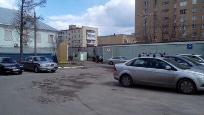 Продажа псн, Тверь, Спортивный пер. - Фото 2