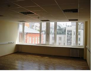 Аренда офиса 500.0 кв.м. Метро Рижская - Фото 2