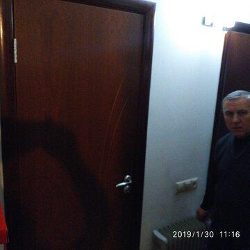 3комн.кв-ра г.Дзержинский, ул.Шама, д.9 - Фото 4