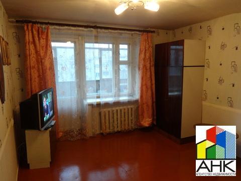 Квартира, ул. Корабельная, д.16 - Фото 3