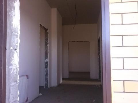 Готовый дом в Краснодаре 110кв.м 4,2 сотки - Фото 4