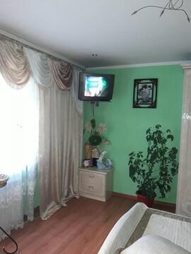 Продажа квартиры, Улан-Удэ, Ул. Клыпина - Фото 4