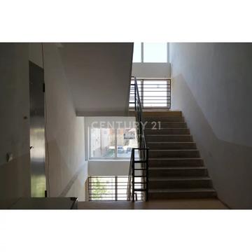 Продажа 2-к квартиры в р-не Вузовского озера, 65 м2, 3/8 эт. - Фото 5