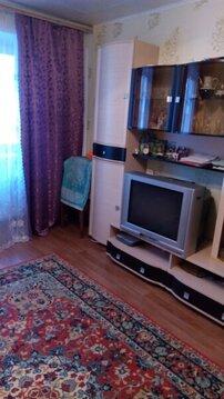 Продается 3-комнатная квартира на ул. Герцена - Фото 1