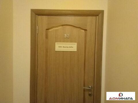 Аренда офиса, м. Автово, Дворцовый проспект д. 22 - Фото 3