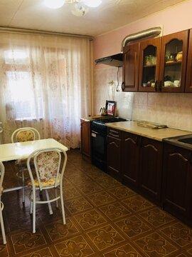 Продается 3 км.квартира,2/5 эт.кирп.дома, р-н Водник. г.Пятигорск - Фото 1