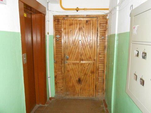 Владимир, Комиссарова ул, д.19, 4-комнатная квартира на продажу - Фото 5