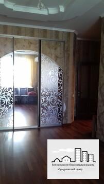 Продажа трехкомнатной квартиры на Харьковской горе - Фото 3