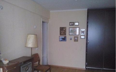 Продается 2-комнатная квартира 53.1 кв.м. на ул. Клюквина - Фото 2
