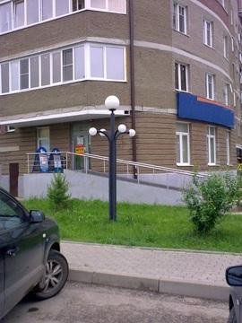 Аренда помещения 113 кв. м. г. Ивантеевка, ул. Пионерская 9 - Фото 2