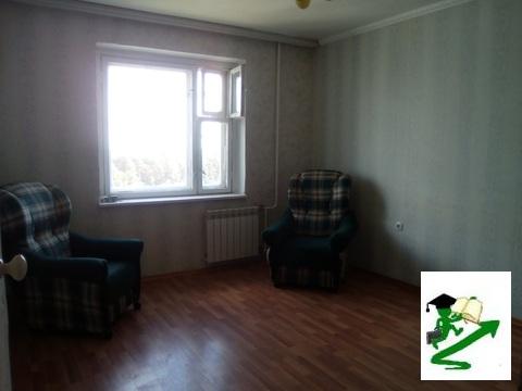 1 комнатная квартира - Фото 3