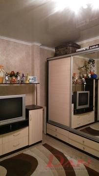 Квартира, ул. Захаренко, д.6 к.А - Фото 2
