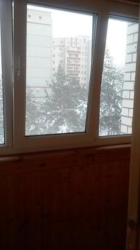 Квартира, б-р. Победы, д.41 к.а - Фото 5