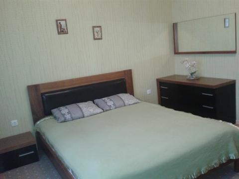 Центр Казани, уютно как дома, есть Wi-Fi и P - Фото 2