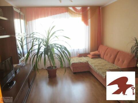 Квартира, ш. Московское, д.171 - Фото 1