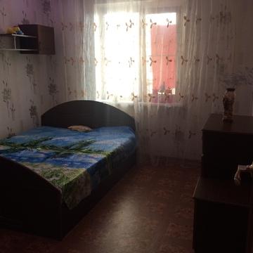 2 ком.квартира по ул.Юбилейная д.19 - Фото 2