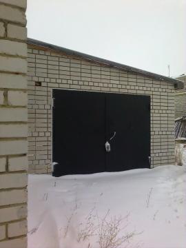 Дом в центре Саратова.240 кв.м - Фото 5