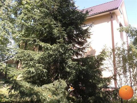 Сдается в аренду дом, Киевское шоссе, 35 км от МКАД - Фото 2
