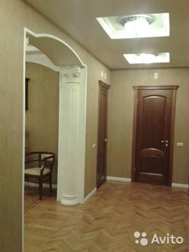 Продажа квартиры, Калуга, Улица Академика Королёва - Фото 4