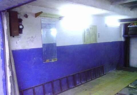 Сдается отдельный гараж, 43 кв. м, Краснодар - Фото 3