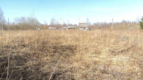 Продажа участка, Псков, Октябрьский пр-кт. - Фото 2