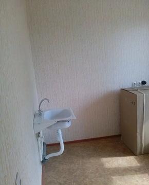 Продам 1 комнатную в Рождественском - Фото 4