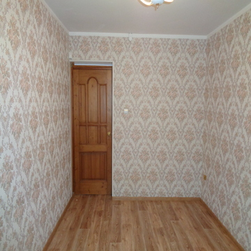 Продается 2-я квартира в г.королеве на ул.мичурина д.27к6 - Фото 5