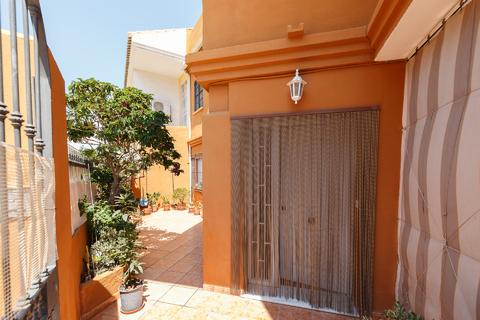 Продаю великолепный особняк Малага, Испания - Фото 3