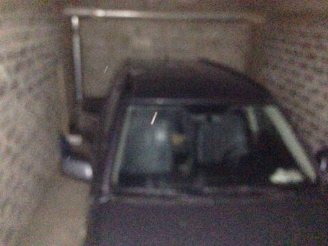 Продам гараж Москва, район Тропарево-Никулино, Никулинская ул, 23к4 - Фото 2